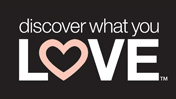 Discover What You Love